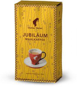 Julius meinl_jubilaum