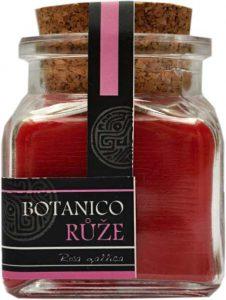Botanico_aroma svíce